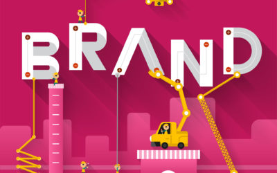 Is Your Brand Messaging in Need of an Update