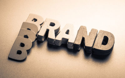 The Ins and Outs of Brand Architecture