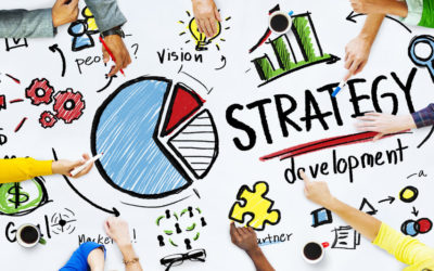 Why Your SMB Needs an Integrated Marketing Strategy