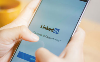 Social series: Primer on LinkedIn for businesses and business professionals